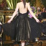 Robe Parisienne