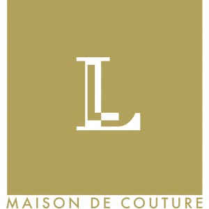 Logo L Maison de Couture